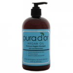 Pura Dor Organic Anti Hair Loss Shampoo