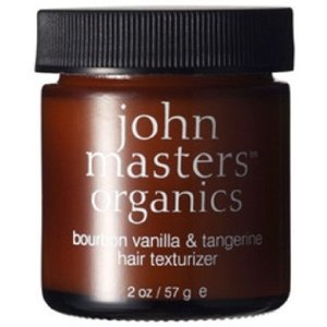 John Masters Organic Hair Texturizer