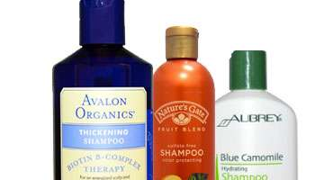 Is conditioner bad for your hair?