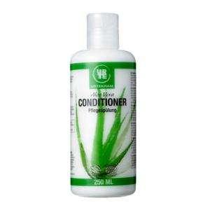 Urtekram ALoe Vera Organic Conditioner