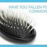 Hair loss myths