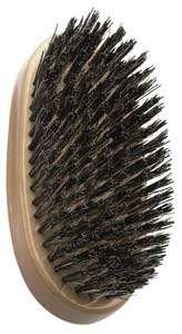 Diane Reinforced Boar Bristle Brush