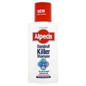 alpecin-dandruff-killer-shampoo-with-piroctone-olamine