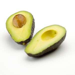 Avocado Oil for Hair Growth
