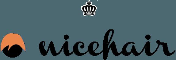 Nicehair
