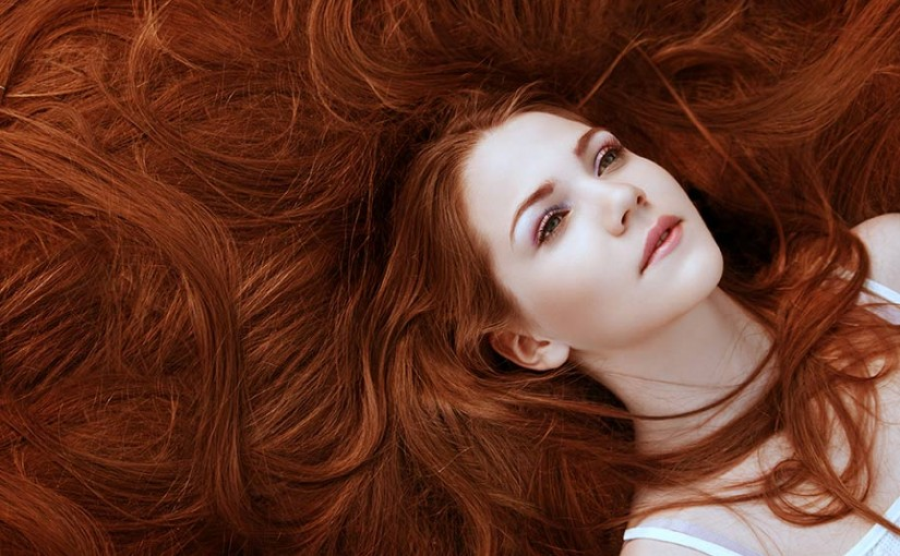 Home Remedy For Fast Hair Growth