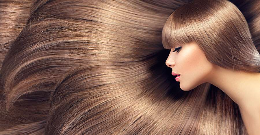 Different Types Of Hair Extensions Explained