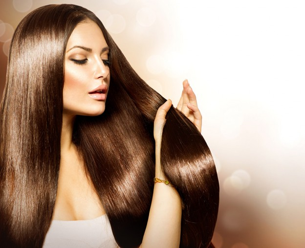 Pros and Cons of Hair Extensions