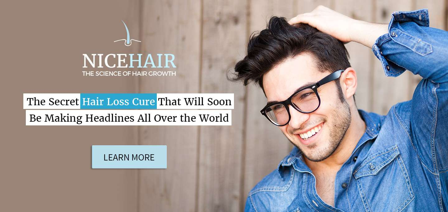 hair loss Albuquerque