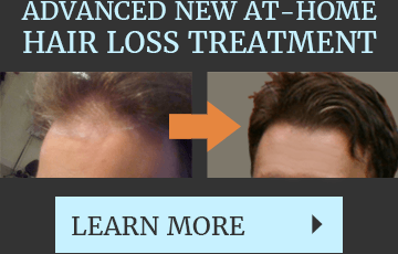 hair loss treatment at home in tamil