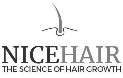 The science of hair growth