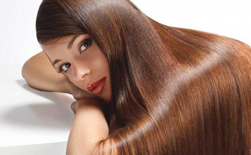 How to make your hair thicker and fuller naturally: 6 Proven Methods