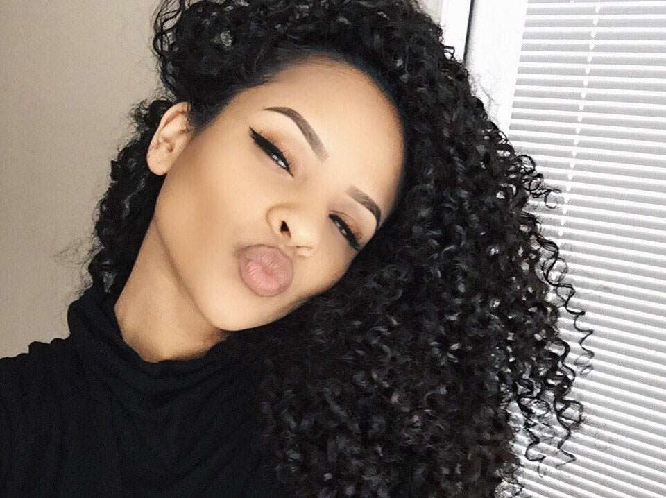 Sayria Jade