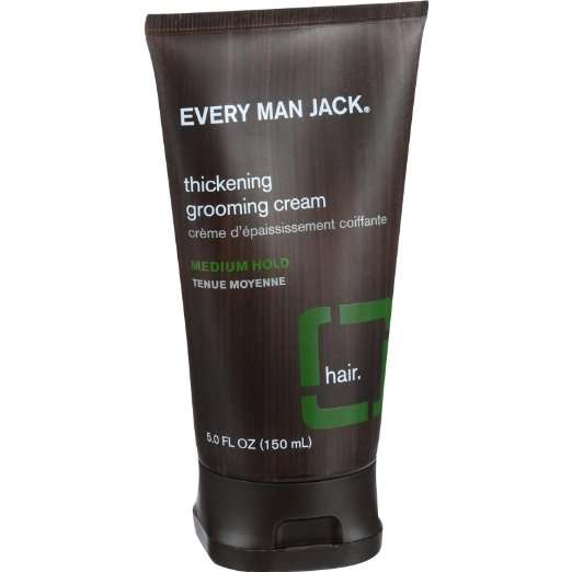 Thickening Grooming Cream