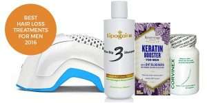how to stop dht hair loss
