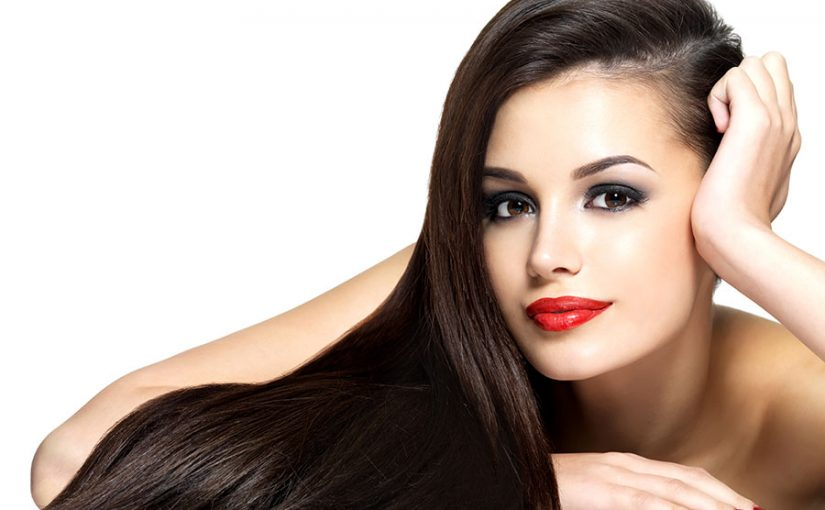 How to Stop Hair Loss in Women: 6 Best Treatments