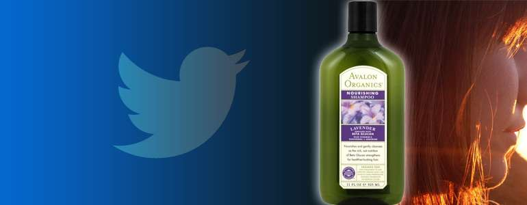 Can you Trust Tweeters? 7 Hair Care Tips from Twitter This Week