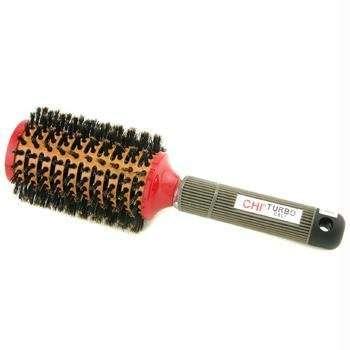 Best hard bristled boar brushes