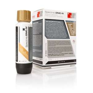 DS Laboratories Spectral DNC-N Hair Loss Treatment