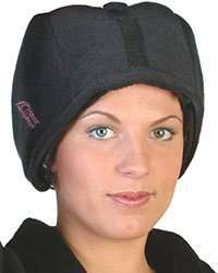 Cordless,Thermal Deep Hair Conditioning Therapy Heat Cap