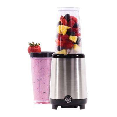 Single Serve Rocket Blender