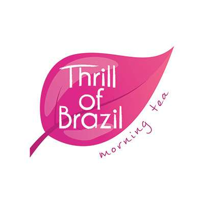 Thrill of Brazil detox tea