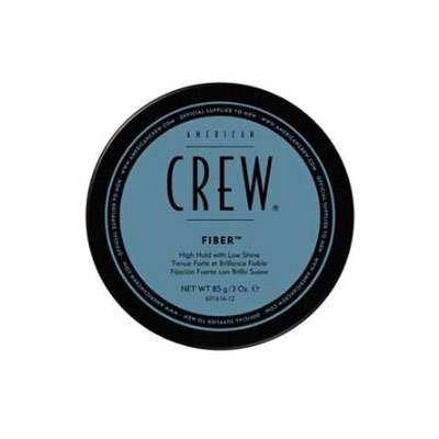 styling paste for fine hair best volumizing hair wax and gel for thickening hair 9234 | American Crew Fiber wax for making hair thicker