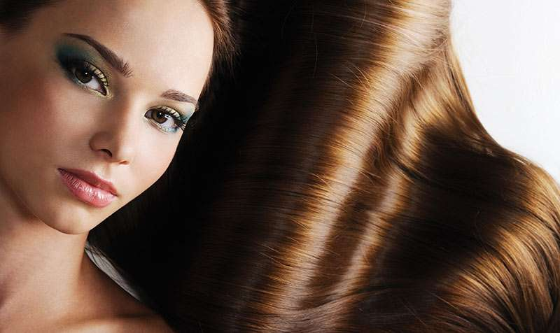 Argan Oil For Hair Growth How It Works And How To Use It