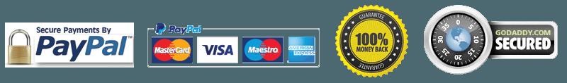 secure_transaction