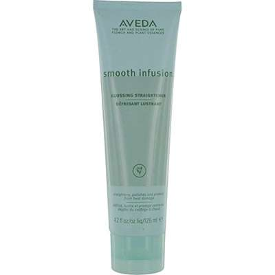 Aveda smooth infusion glossing cream