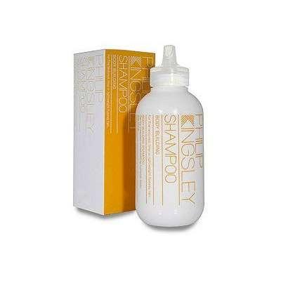 Phillip Kingsley Body Building shampoo for fine hair