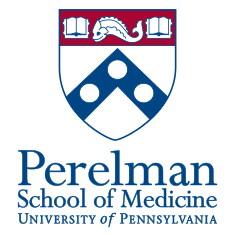 Perelman School of Medicine at the University of Pennsylvania