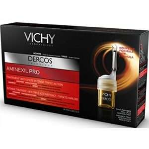 Vichy Aminexil