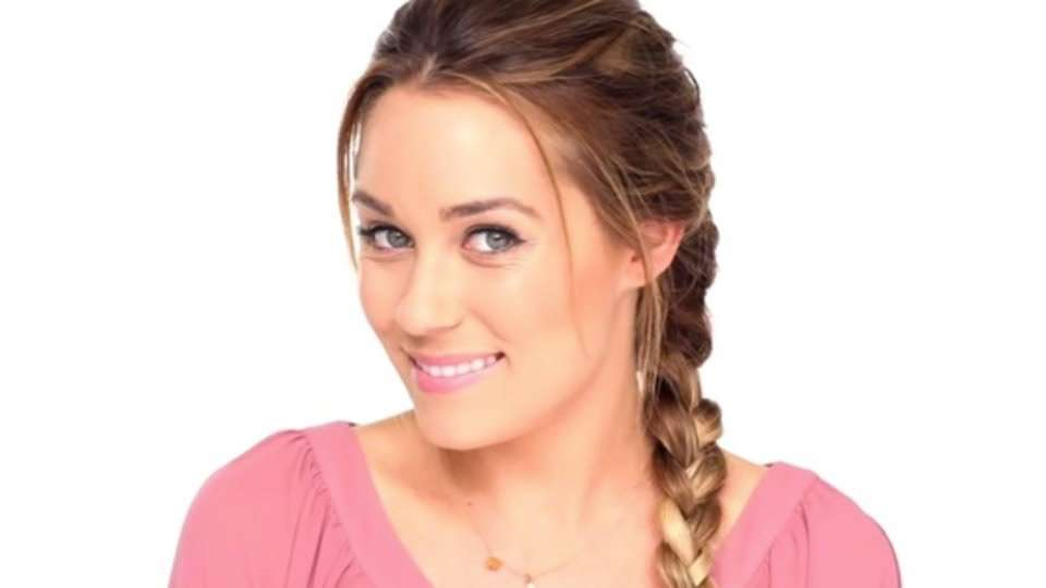 BeatyDebt hair tutorials youtube channel