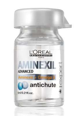 what is aminexil
