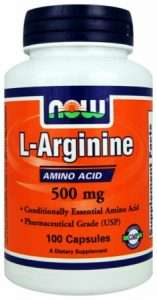 arginine fast hair growth nicehair how to stop hair loss 7884